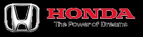 Dealer Honda Bekasi 2020